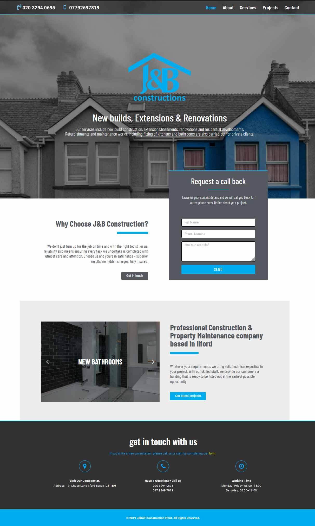 Jb_Construct_Construction_Website_Development