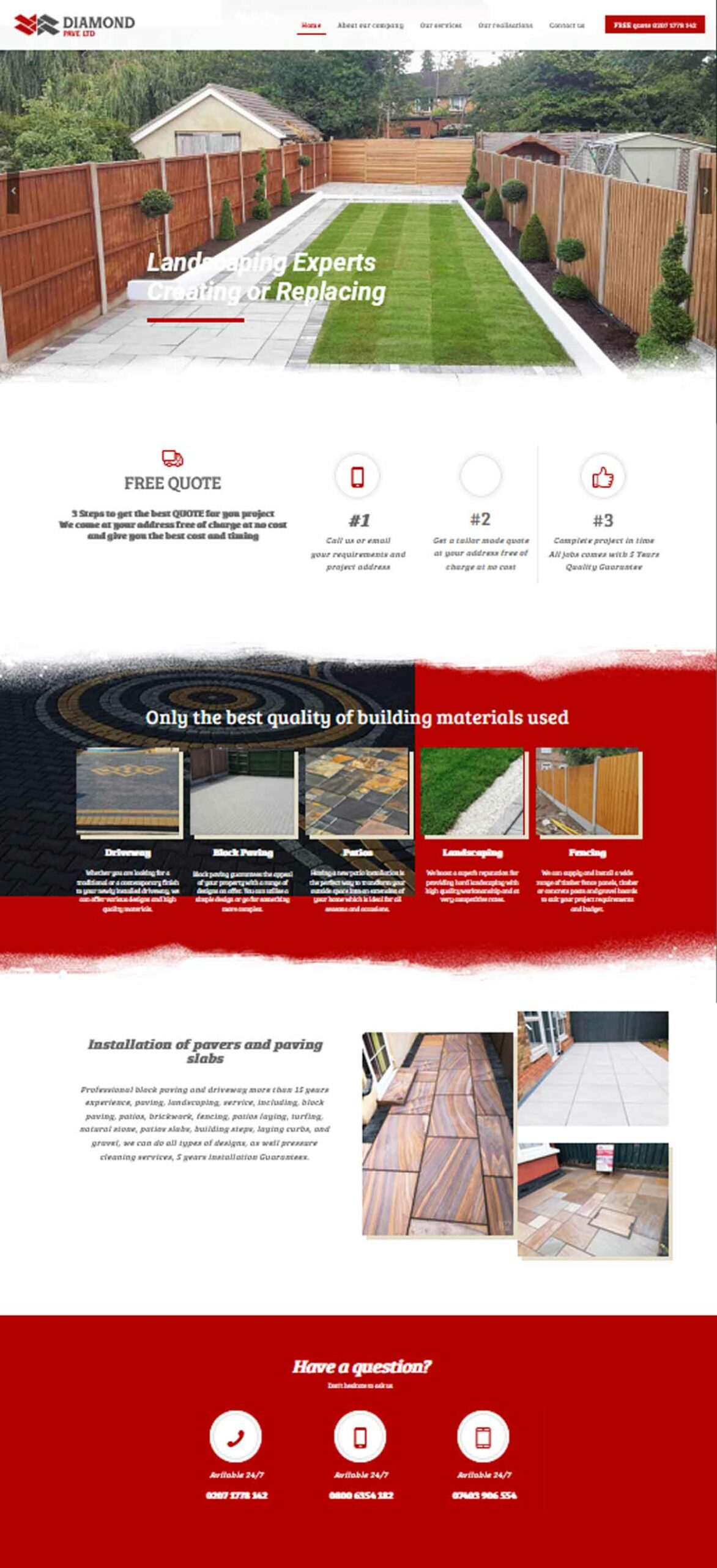 Web_Development_By_Mindeer_Limited